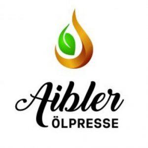cropped-cropped-Logo-Aibler_Oelpresse.jpg